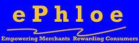 ePhloe logo