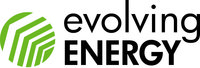 Evolving Energy logo
