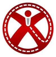 Explorence logo