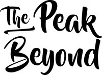 The Peak Beyond