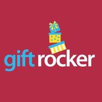Avatar for GiftRocker