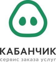 Avatar for Kabanchik
