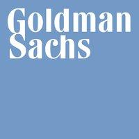 Avatar for Goldman Sachs Entrepreneurs Network