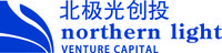 Avatar for Northern Light Venture Capital