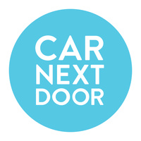 Avatar for Car Next Door