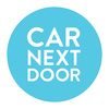 Car Next Door -  automotive peer-to-peer transportation sustainability