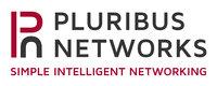 pluribus networks