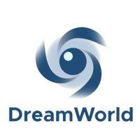 Jobs at Dream World
