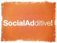 Avatar for SocialAdditive!