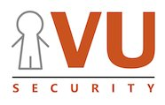 VU Security SA