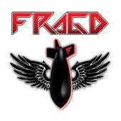FRAGD