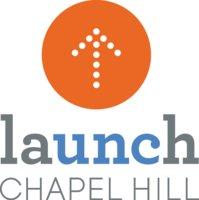 Launch Chapel Hill