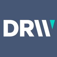 Avatar for DRW