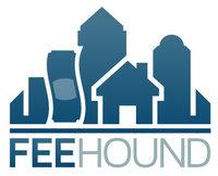 FeeHound
