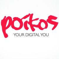 Avatar for Poikos