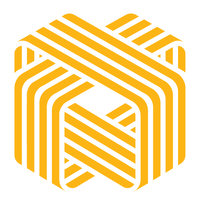 Avatar for BC Tech Association
