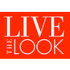 Live the Look -  digital media e-commerce social commerce blogging platforms