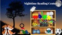 Avatar for Nighttime Reading Center