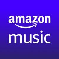 Avatar for Amazon Music
