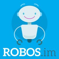 ROBOS.im