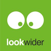 Avatar for Lookwider