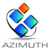 Azimuth -  education business information systems k 12 education