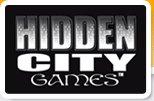 Hidden City Games