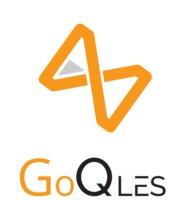 Jobs at GoQLES