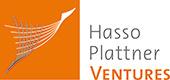Avatar for Hasso Plattner Ventures