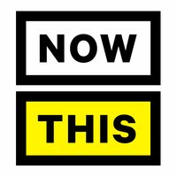 Avatar for NowThis