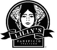Avatar for Lilly's Panificio ITALIANO