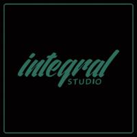 Avatar for Integral