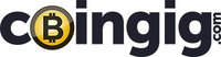 Coingig logo