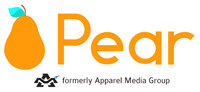 Pear (formerly Apparel Media Group)