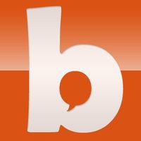 Blabor by Drew Paul Designs