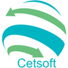 cetsoft -  social media enterprise software