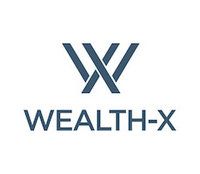 Wealth X