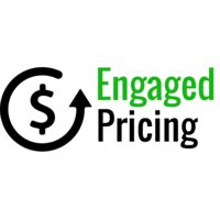 Avatar for Engaged Pricing