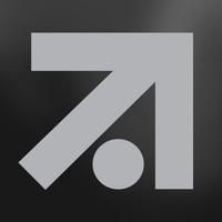 Avatar for ProSiebenSat.1 Accelerator