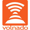 Volnado -  consumer internet music entertainment sports