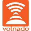 Volnado -  consumer internet music entertainment sports