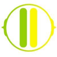 LemonLab logo