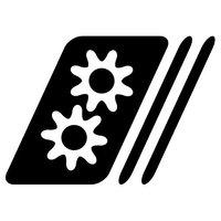 Avatar for Agile Toolkit