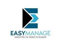 EasyManage