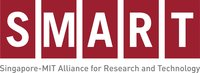 Avatar for Singapore - MIT Alliance for Research and Technology (SMART)
