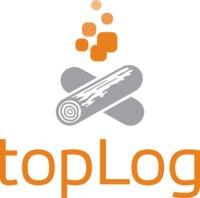 Avatar for TopLog