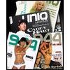 Your Magazine -  digital media printing