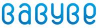 BABYBE logo