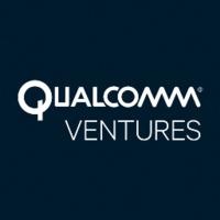 Avatar for Qualcomm Ventures