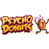 Psycho Donuts -  retail food and beverages specialty foods